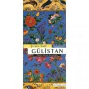 gulistan_med