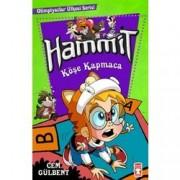 hammit-3-kose-kapmaca_med