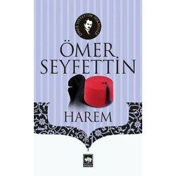 harem_med