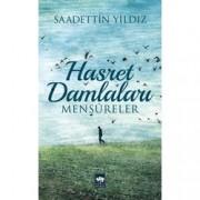 hasret-damlalari_med