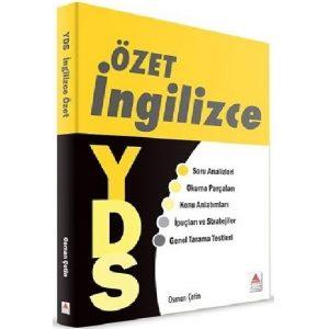 ingilizce-yds-ozet-delta-kultur-yayinlari1510235881