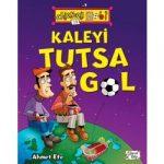 kaleyi-tutsa-gol_med