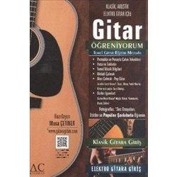 klasik-akustik-elektro-gitar-icin-gitar-ogreniyorum_med
