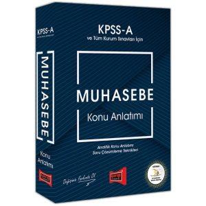kpss-a-grubu-muhasebe-konu-anlatimi-yargi-yayinlari_E131_b