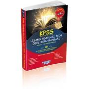kpss_lisans_sb