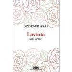 lavinia-ask-siirleri_med