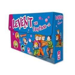 levent-ve-tayfasi-serisi-2-set_med