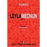leyla-ile-mecnun_med