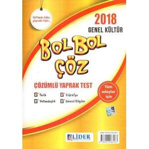 lider-2018-kpss-genel-kultur-bol-bol-coz-cozumlu-yaprak-test