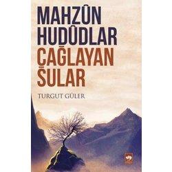 mahzun-hududlar-caglayan-sular_med