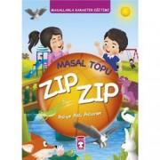 masal-topu-zip-zip_med