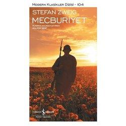 mecburiyet_med