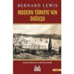 modern-turkiye-nin-dogusu_med
