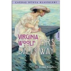 mrs-dalloway_med