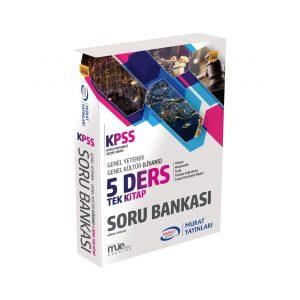 murat-2018-kpss-genel-yetenek-genel-kultur-5-ders-tek-kitap-soru-bankasi-1056
