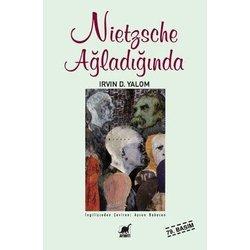 nietzsche-agladiginda_med