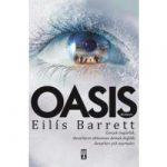 oasis_med