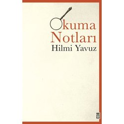 okuma-notlari_med