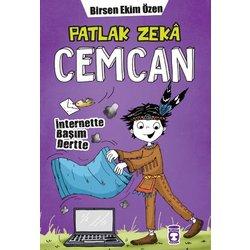 patlak-zeka-cemcan-internette-basim-dertte_med