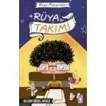 ruya-takimi_med