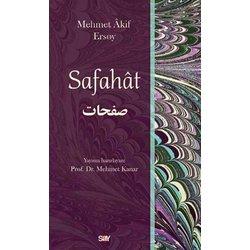 safahat_med (1)