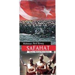 safahat_med
