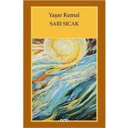 sari-sicak_med