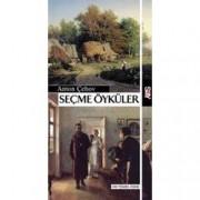 secme-oykuler_med