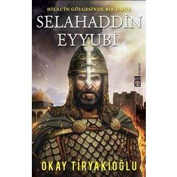 selahaddin-eyyubi_med