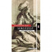 serguzest_med