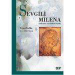 sevgili-milena_med