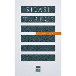 silasi-turkce_med