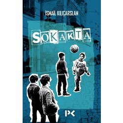sokakta_med