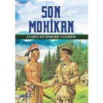 son-mohikan_med