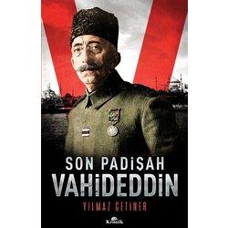 son-padisah-vahideddin_med