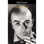 sonrasi-kalir-1-kitap_med