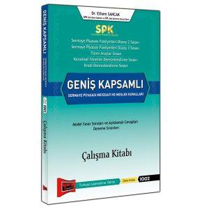 spk-genis-kapsamli-sermaye-piyasasi-mevzuati-ve-meslek-kurallari-calisma-kitabi-yargi-yayinlari_TVR1_b