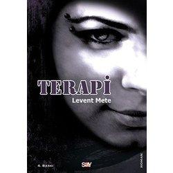 terapi_med