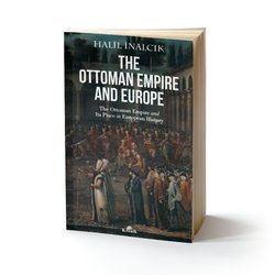 the-ottoman-empire-and-europe_med