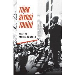 turk-siyasi-tarihi_med