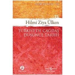 turkiye-de-cagdas-dusunce-tarihi_med