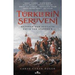 turklerin-seruveni-metehan-dan-attila-ya-fatih-ten-ataturk-e_med