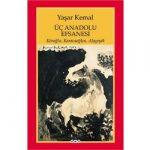 uc-anadolu-efsanesi_med