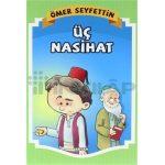 uc-nasihat-3393