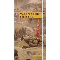 vatan-yahut-silistre_med