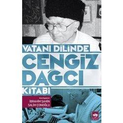 vatani-dilinde-cengiz-dagci_med