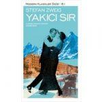 yakici-sir_med
