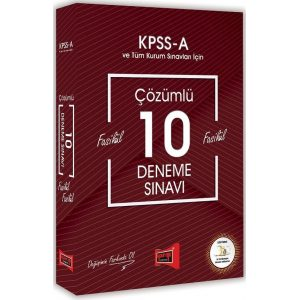 yargi-2018-kpss-a-grubu-fasikul-fasikul-cozumlu-10-deneme-sinavi