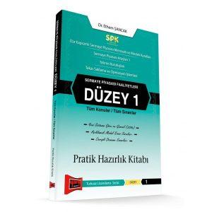 yargi-yayinlari-spk-sermaye-piyasasi-faaliyetleri-duzey-1-pratik-hazirlik-kitabi_ZC11_b