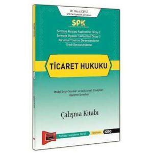 yargi-yayinlari-spk-ticaret-hukuku-calisma-kitabi-9108-88-B